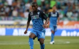 "Empoli xuống hạng, Juventus ra tay giải cứu ""Kante 2.0"""