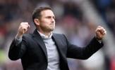 Lampard: 'Khi cậu ấy tới Chelsea, tôi đã nghĩ Makelele của đội đây rồi'