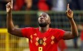 Man Utd 'hét giá' khó tin cho Lukaku