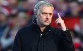 'Nếu Sarri rời đi, Mourinho nên trở về Chelsea và giúp đỡ cậu ấy'