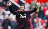 Bất đồng chấm dứt, Man Utd sắp ký hợp đồng mới với nhà vô địch EURO