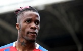 Liverpool được khuyên nên 'cướp' mục tiêu của Man Utd