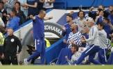 Sau Sarri, Chelsea chia tay người Ý thứ 2 chỉ sau 1 mùa