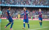 Barca sẵn sàng kích hoạt 'bom tấn' Neymar nếu được đáp ứng 2 điều kiện
