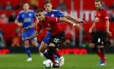 Chơi lớn! Giật 'Ferdinand 2.0', Man Utd ra đề nghị 'người thừa' + tiền