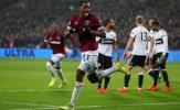 Cơ hội! Man Utd nhận tín hiệu quý giá từ 'quái thú' 40 triệu