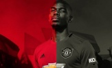 Khả năng để Pogba rời Man Utd hè này sẽ như thế nào?