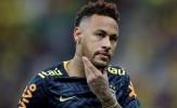 Không tưởng! PSG làm điều bất ngờ với Neymar, cả châu Âu sôi sục