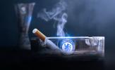 Tại sao mối tình Sarri - Chelsea sớm tàn như điếu thuốc lá?