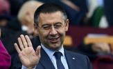 300 triệu cho 'đôi chân pha lê', Barca đang vung tiền qua cửa sổ?