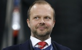 Báo Pháp: Man Utd chưa từ bỏ cậu ấy, họ muốn có một đội hình mạnh mẽ