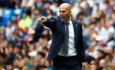 Chỉ cần 1 điều, Real Madrid sẽ sở hữu 'siêu bom tấn' lớn nhất hè 2019