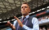 Vùi dập Cameroon, cựu sao Man Utd tiếp tục 'vô đối' cùng tuyển nữ Anh