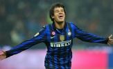 Coutinho trải lòng về quãng thời gian sống ở Italia