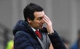 Nguy to! Arsenal chậm trễ, mất mục tiêu 26 triệu vào tay 'đại thù'