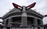 Xác nhận: Sân vận động 94 năm tuổi ở Serie A sắp bị phá hủy