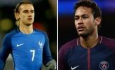 4 cái tên có thể giúp Barcelona xưng bá trời Âu: 'Đứa con lưu lạc', nỗi khát khao của Man Utd