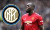 Rất nhanh! Inter ra đề nghị khủng, M.U liền chốt vụ Lukaku