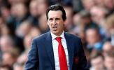 'Đó là hai vị trí Arsenal nên bổ sung ngay'