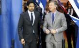 PSG kiên quyết, Barca làm gì để đón 'bom tấn' 267 triệu về?