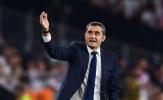 Valverde lên tiếng, Barca kích hoạt 'bom tấn' 120 triệu tại Camp Nou