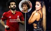 Salah khiến người đẹp bốc lửa Ai Cập lo sợ khi trở về quê nhà!