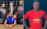 Man United và kỳ chuyển nhượng mùa hè: Biết người biết ta và cứ từ từ mà tiến