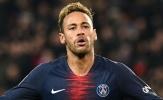 Nếu rời PSG, Neymar sẽ 'không chốn dung thân'