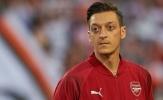 3 điều Arsenal cần cải thiện trong mùa giải tới