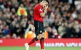 Cựu sao Man Utd: 'Cậu ta là bản hợp đồng lố bịch và sai lầm'
