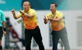 Vòng loại World Cup 2022: Thời cơ và thử thách vô cực của thầy trò HLV Park Hang-seo