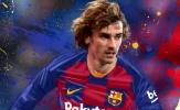 Điểm danh 5 bản hợp đồng đắt giá nhất lịch sử Barcelona