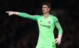 Những cầu thủ không thể thay thế của Chelsea mùa giải tới (P1)