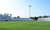 Từ câu chuyện của TPHCM: Bao giờ một CLB V-League mới có sân riêng?