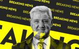 CHÍNH THỨC: Newcastle bổ nhiệm HLV mới - đệ tử Sir Alex