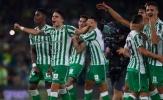 Chỉ 67,5 triệu, M.U đón 2 mục tiêu La Liga về nâng cấp, tại sao không?