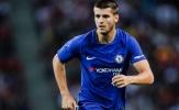 5 cầu thủ Tây Ban Nha đắt giá nhất lịch sử (Phần 2)