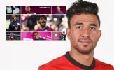 Khủng khiếp! Aston Villa chuẩn bị có tân binh thứ 9  - 'Trezeguet'