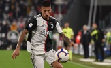 NÓNG! Lộ dấu hiệu đồng hương Ronaldo đang làm loạn để rời Juventus