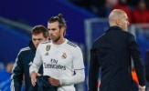 Zidane và Gareth Bale: Không yêu đừng nói lời cay đắng!