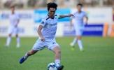 5 điểm nhấn vòng 17 V-League: Tuấn Anh 'mở tài khoản', Quang Hải giải hạn