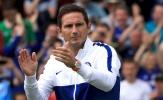 Làm điều cực độc, Lampard chuẩn bị cho dàn sao Chelsea 'ăn hành'