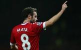 Mata: 'Man Utd sẽ có rất nhiều điểm số nhờ cậu ấy'