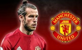 'Nổ đi Man Utd', chấp nhận chơi lớn cho mùa giải trầm trồ