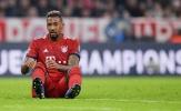 Trung vệ thép của Bayern đi hay ở? Sếp lớn đã có câu trả lời