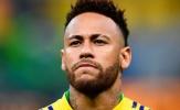 'Vì tương lai của bóng đá Brazil, Neymar hãy trở lại Barca'
