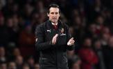 'Arsenal muốn gia hạn và nói rằng cậu ta không phải để bán'