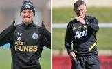 Duyệt lời đề nghị hấp dẫn cho đối tác, Man Utd ôm mộng đón tân binh thứ 3