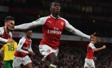 'Những cầu thủ trẻ cần được tạo điều kiện ra sân thi đấu'