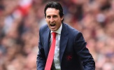 Góc Arsenal: Mục tiêu nào cho mùa giải mới?
